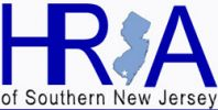 Human Resource Association of Southern New Jersey